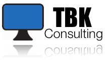 TBK Consulting